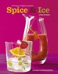 spice and ice_cover