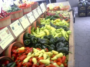 peppers_2