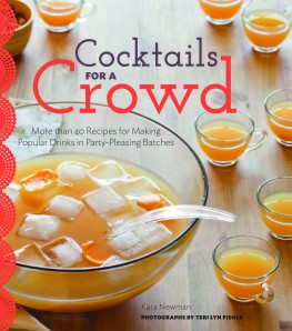 Cocktails_for_a_Crowd_COVER