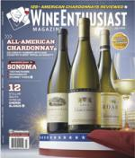 WineMag_July_2012