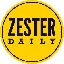 Zester_Daily_Logo