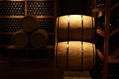 Image courtesy Wine Enthusiast magazine