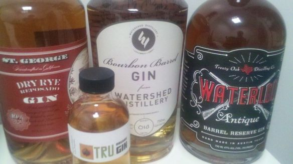 Barrel_Aged_Gin